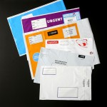 Mailing & Courier