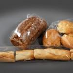 Food & Industrial