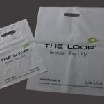DAA loop 3 (edited copy