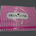 fran mail front