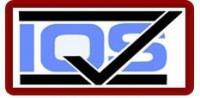 iqsuk-banners