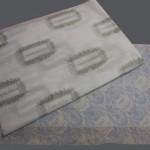 p tissue